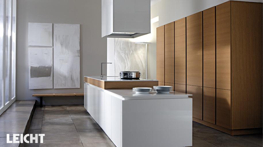 Leicht Küchen Fronten | zanzibor.com